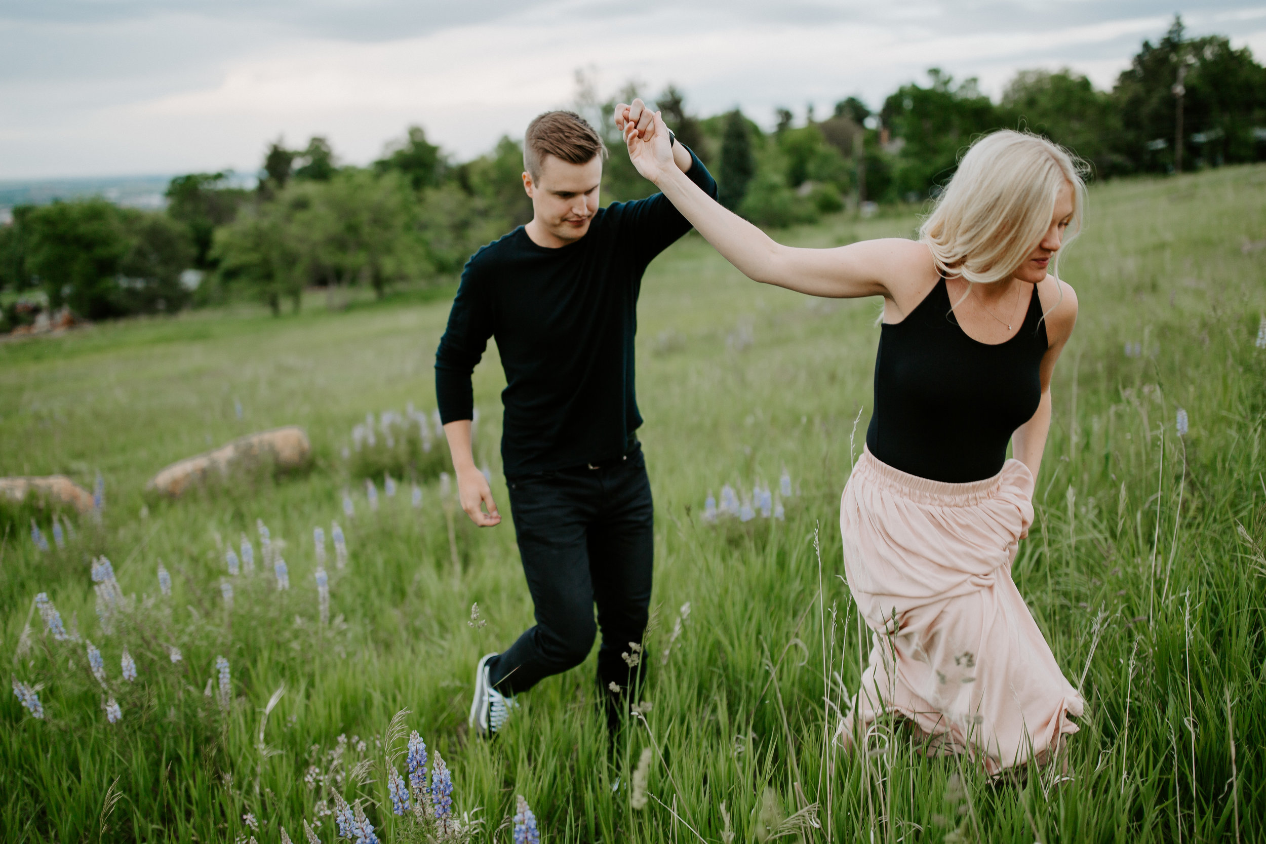 Tory and Ben | Engaged-225.jpg