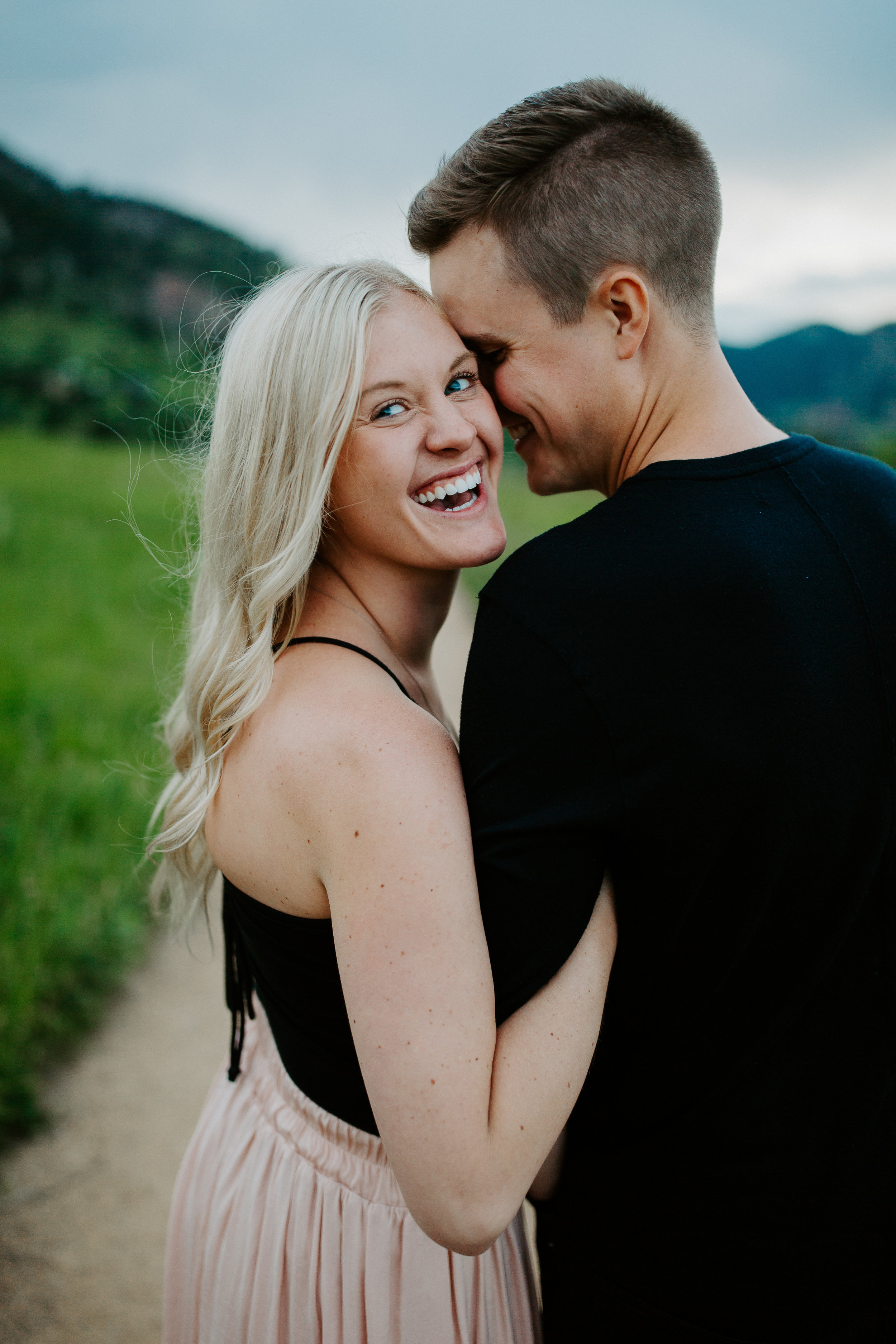 Tory and Ben | Engaged-234.jpg