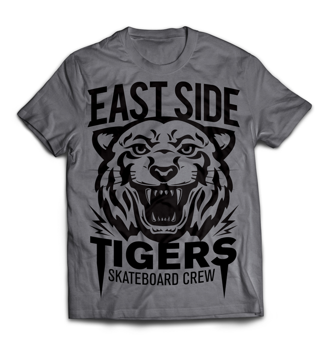 East Side Tigers.jpg
