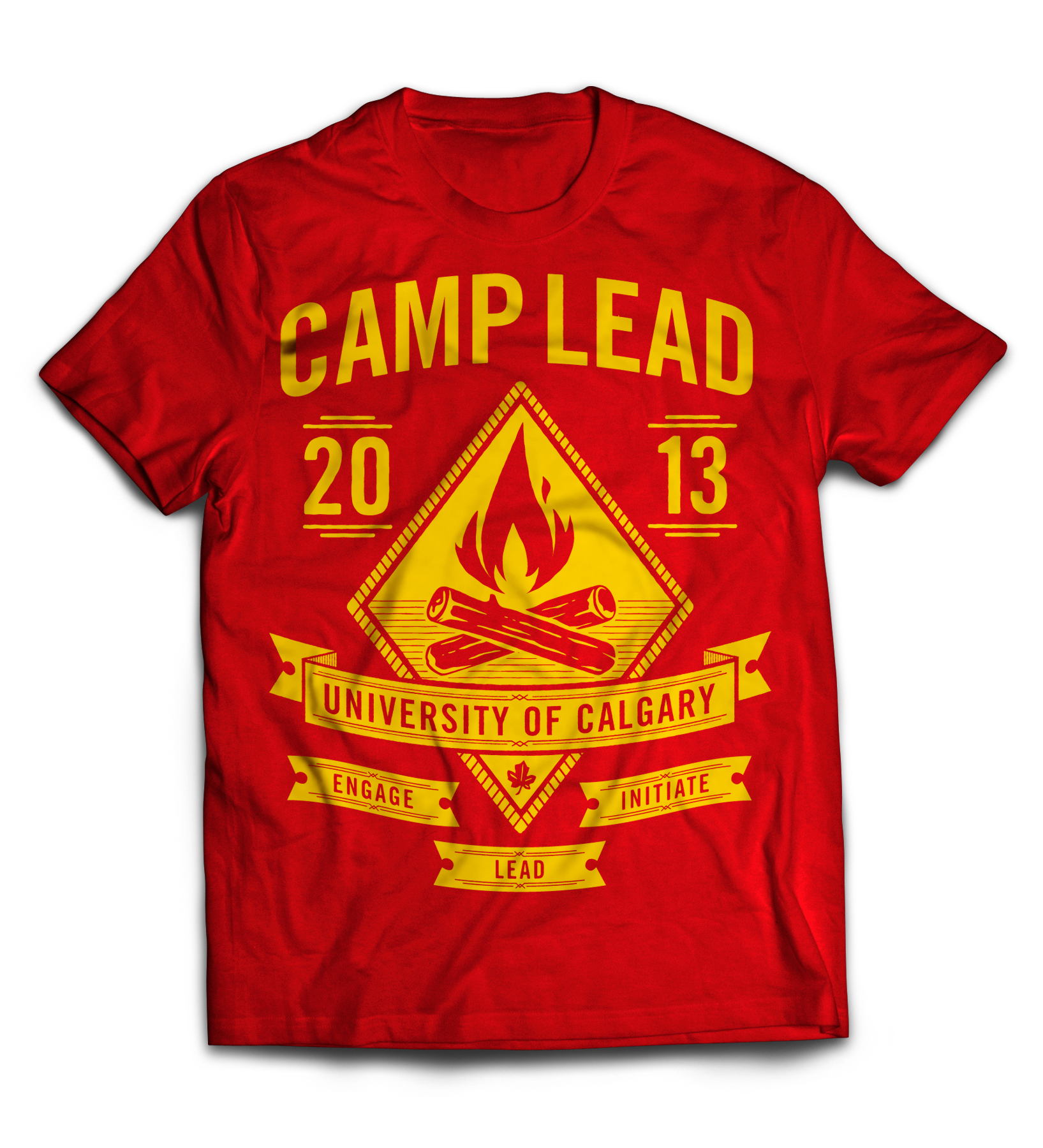 U of C CAMP LEAD 2013.jpg
