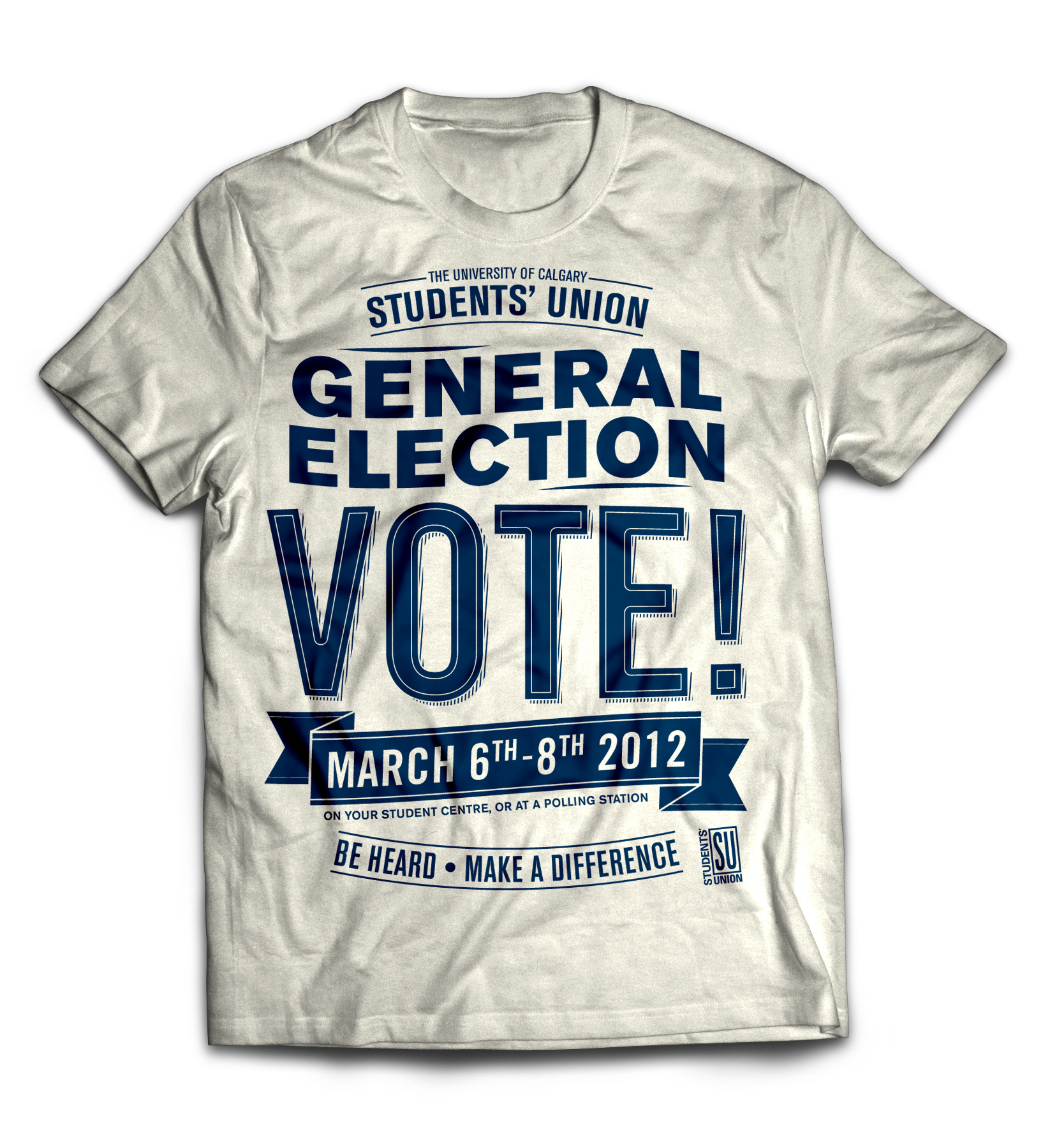 U of C SU General Election 2012.jpg