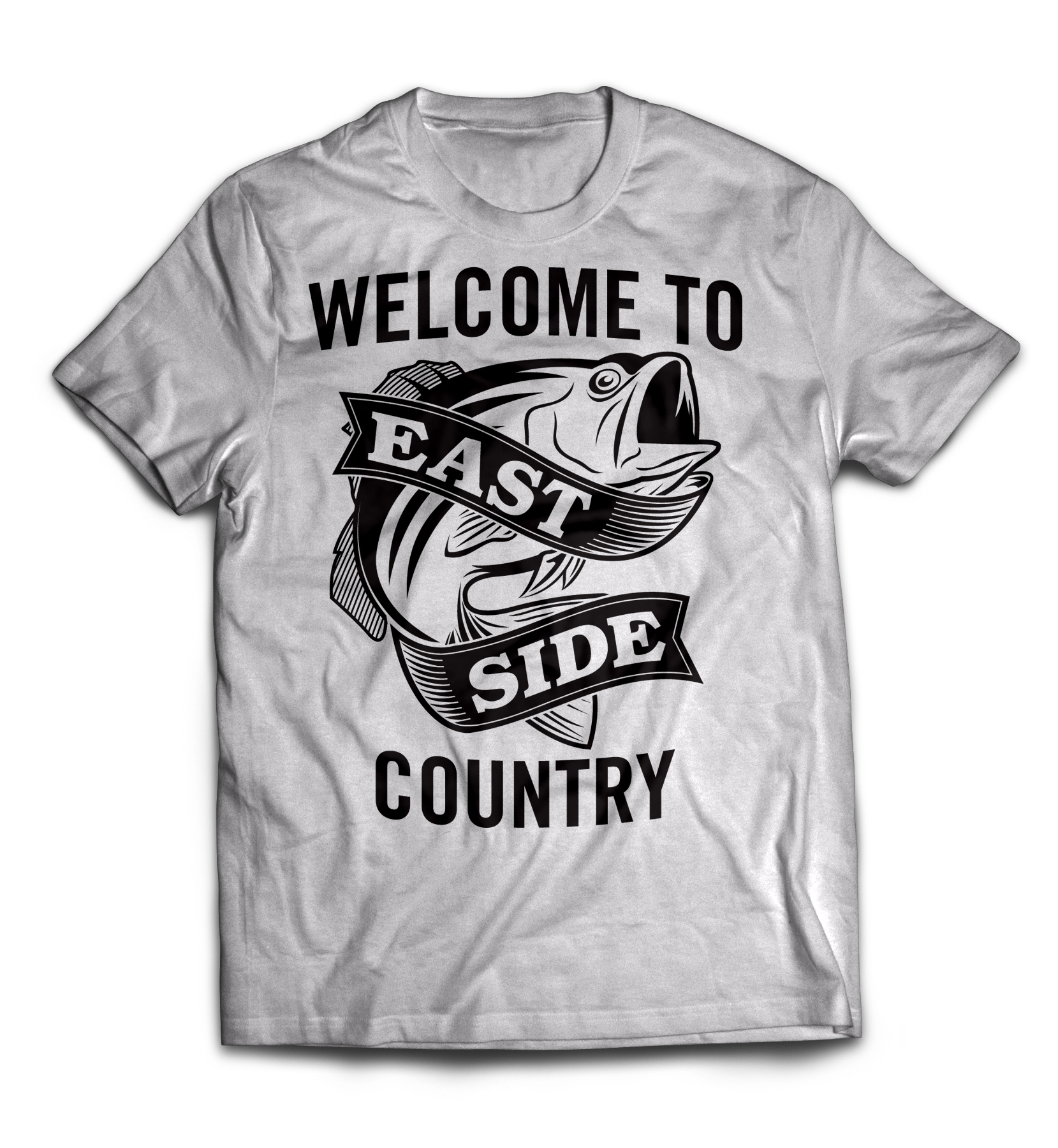 East Side Welcome To East Side Country.jpg