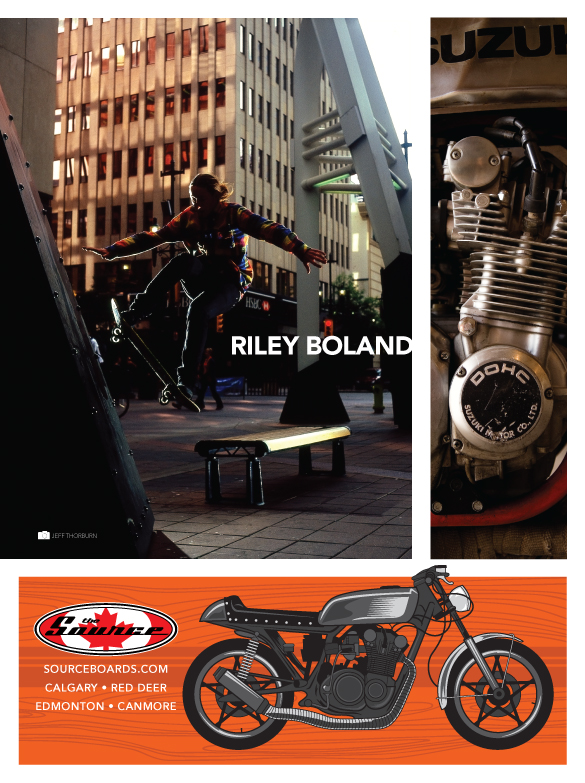Riley SBC Full Page Ad.jpg