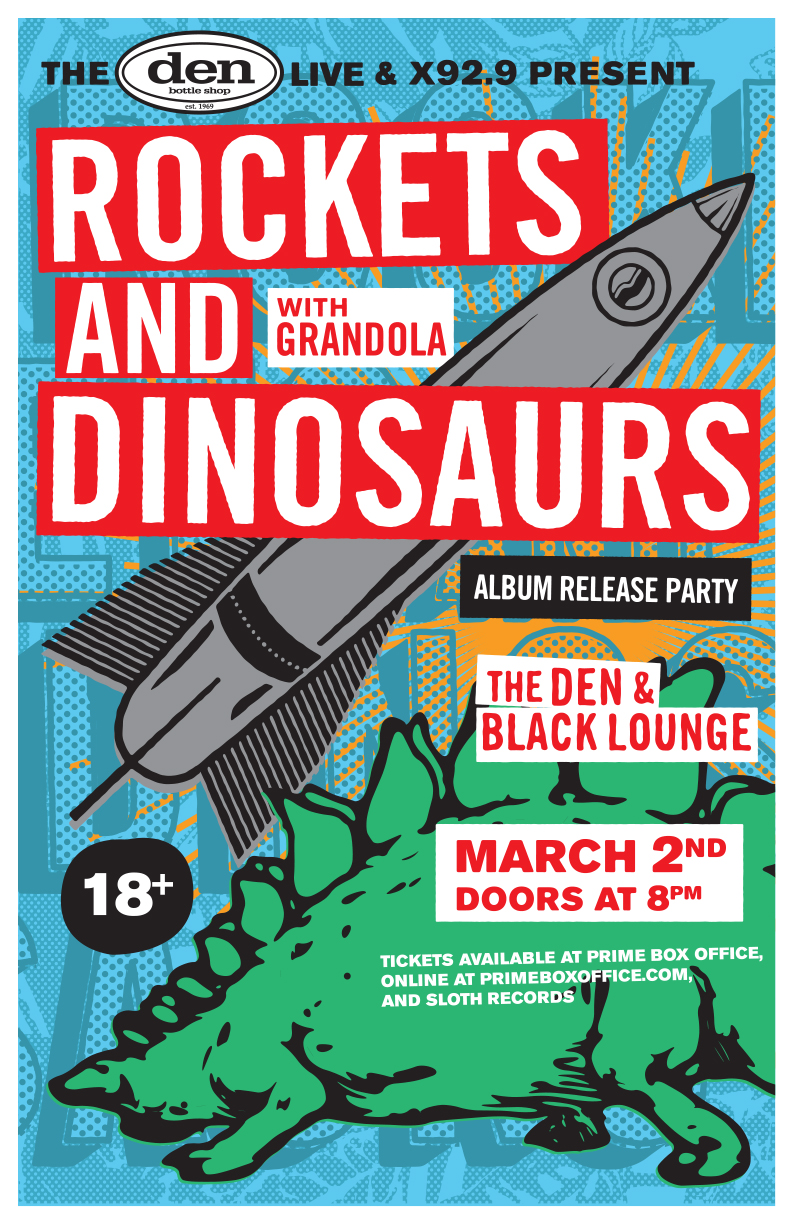 Rockets and Dinosaurs Den Poster.jpg