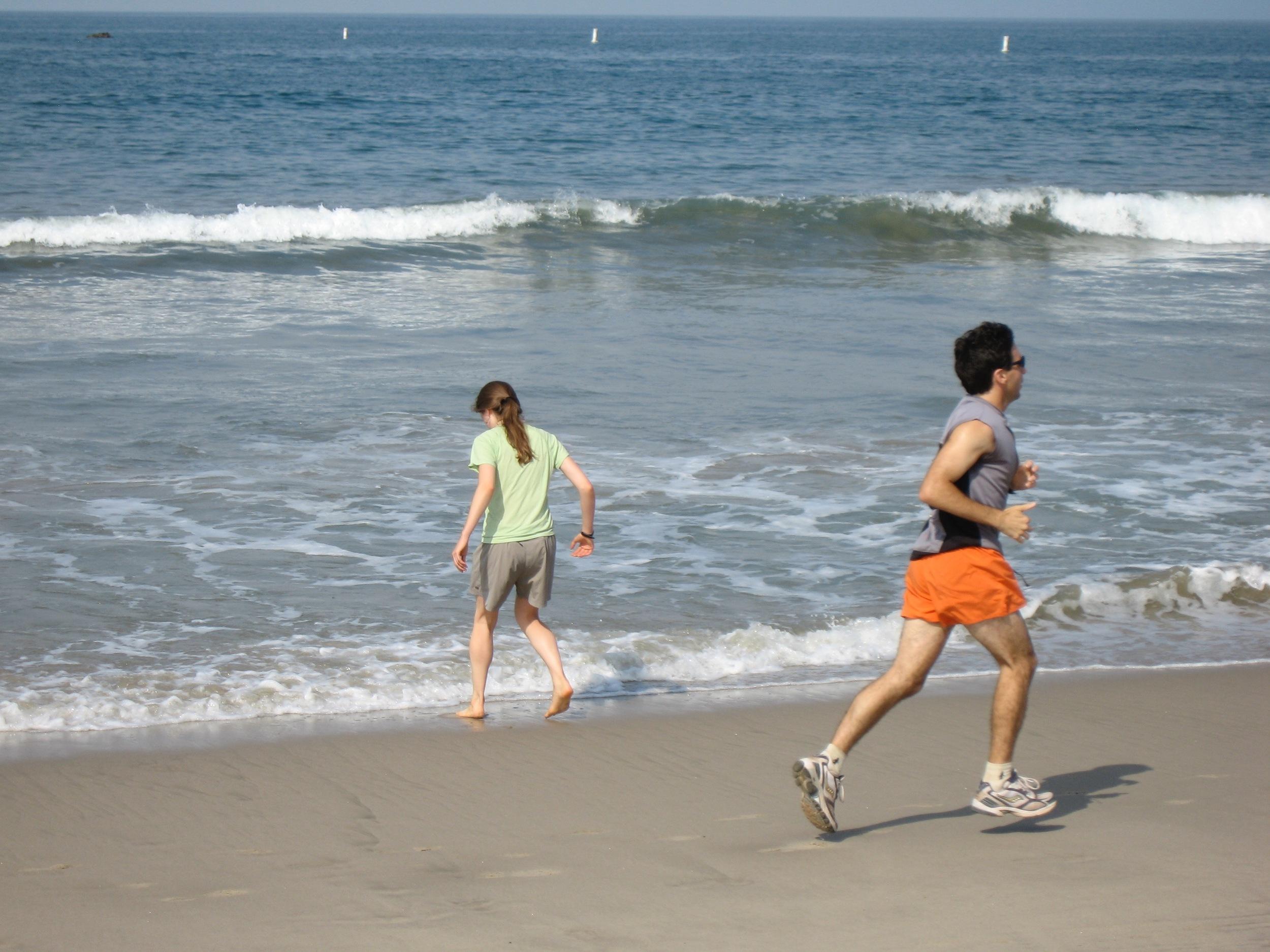 WW Nora Pacific Ocean w runner.jpg