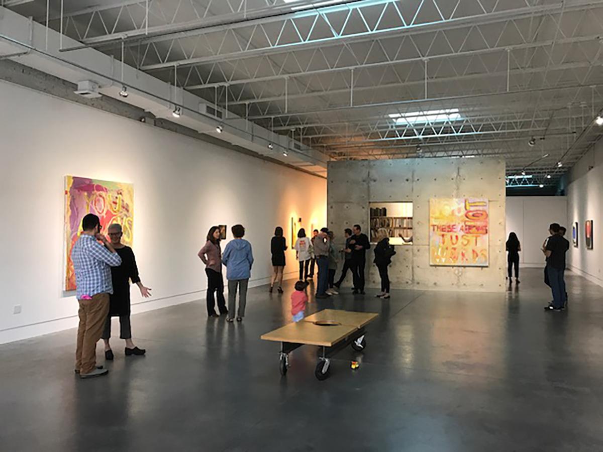 XX Murphy Spicer Exhibition.jpg