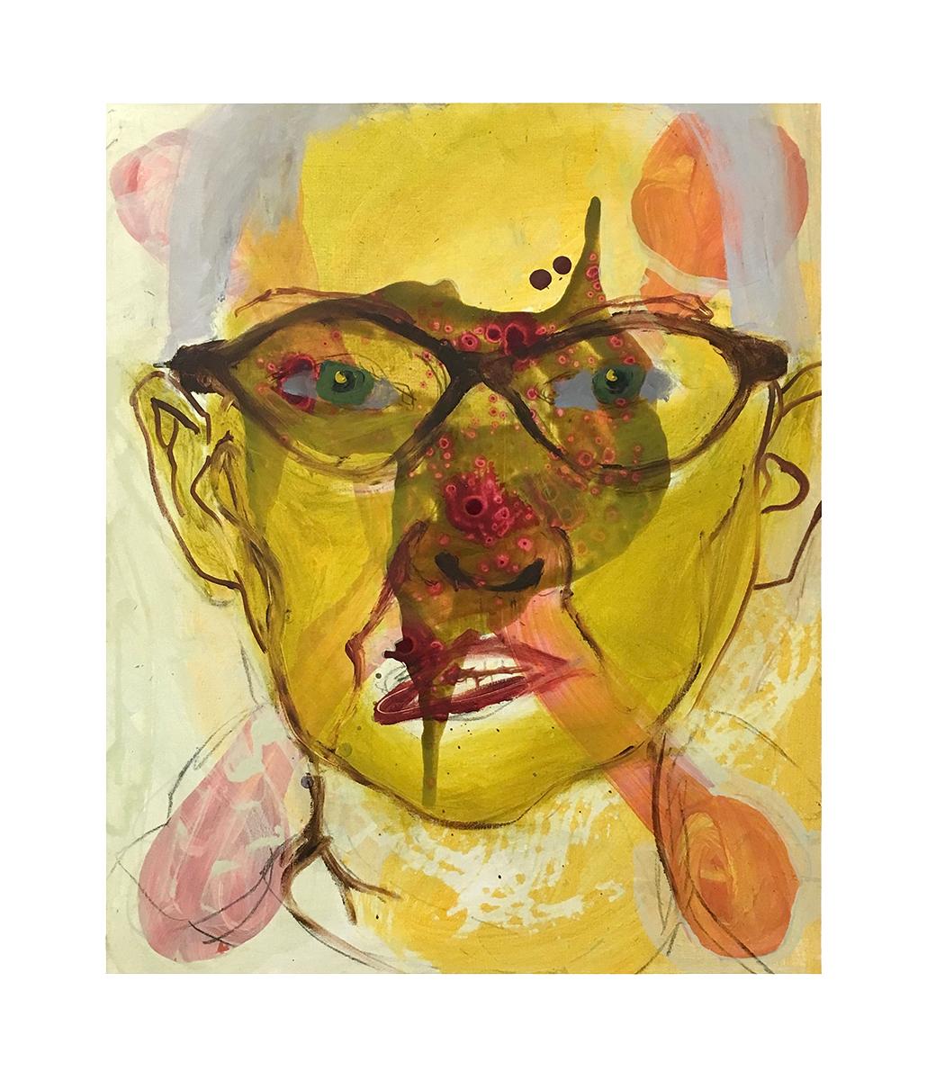 05 Murphy Spicer Self-Portrait (X) FINAL.jpg