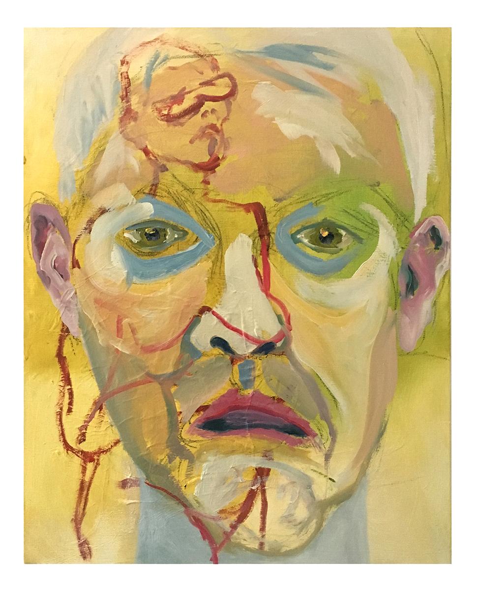 06 Murphy Spicer Self-Portrait with Figure FINAL.jpg