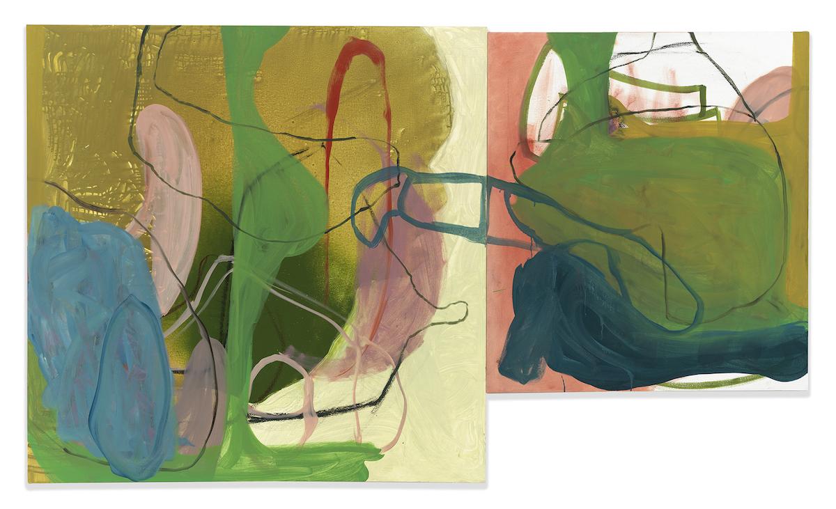 09 Murphy Spicer Untitled Green w Loops FINAL.jpg