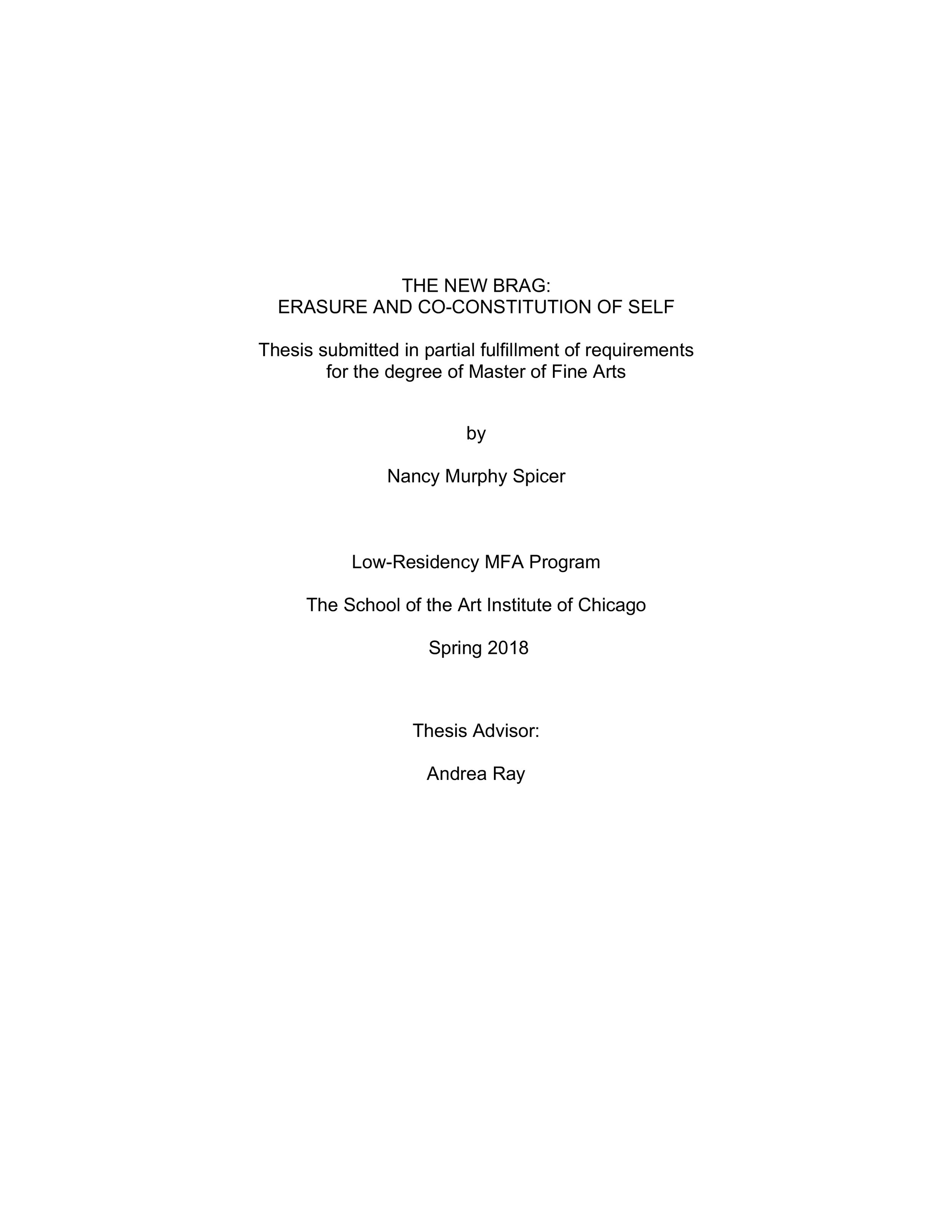 Murphy Spicer SAIC LRMFA THESIS COVER ONLY.jpg