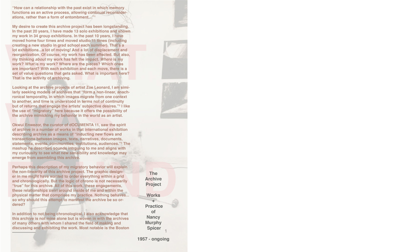 Archive Project book image website.jpg