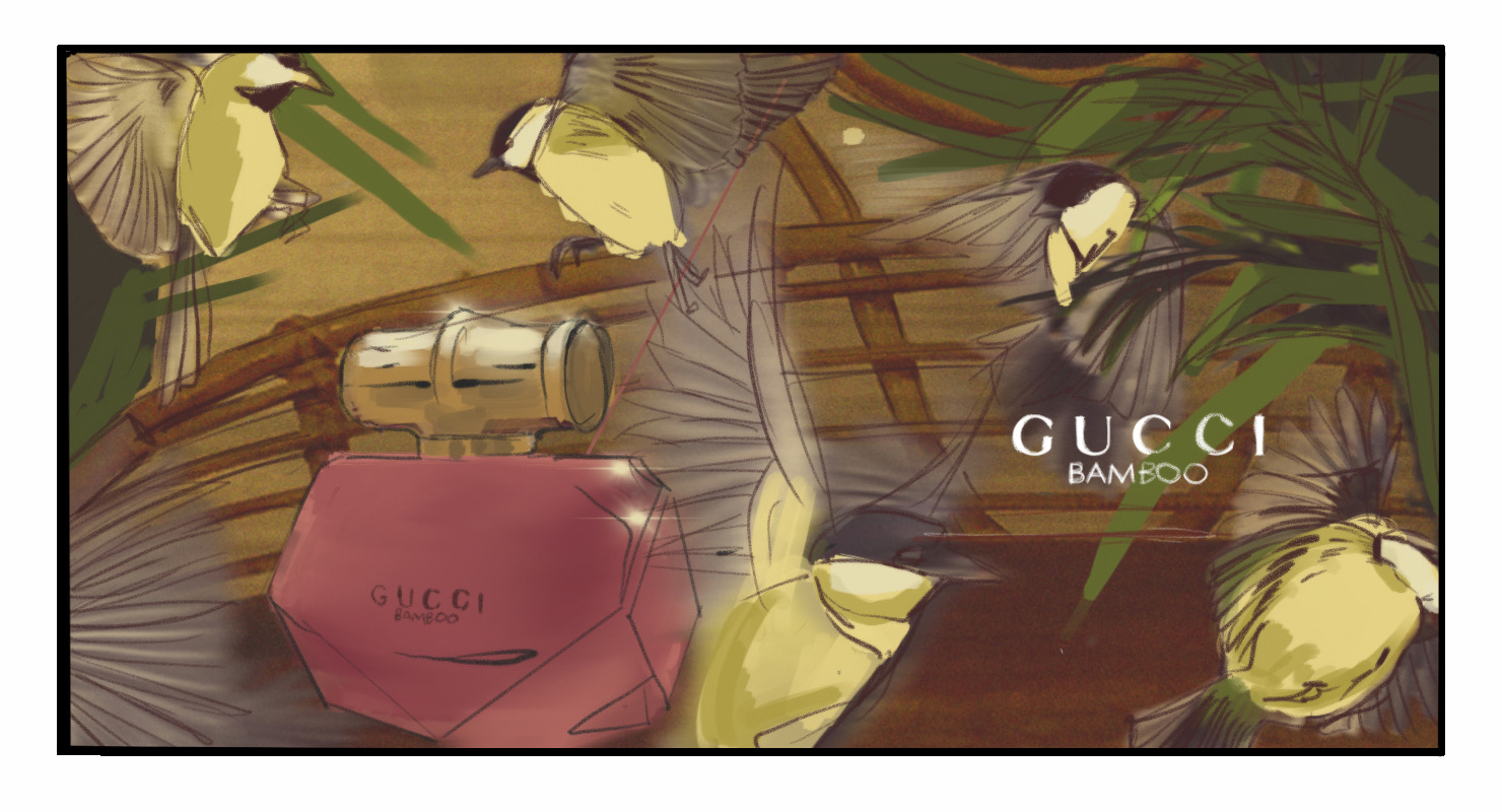 bamboo_6.jpg