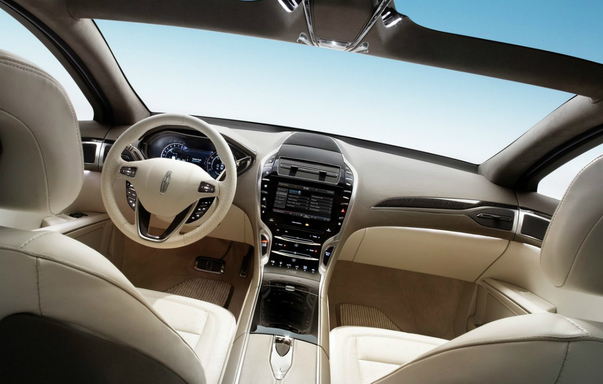 Lincoln-MKZ-Concept-Detroit_2012_interior_1.jpg