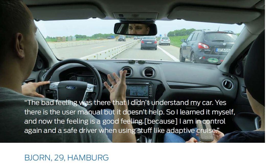 Learning_Adaptive_Cruise_Hamburg.JPG