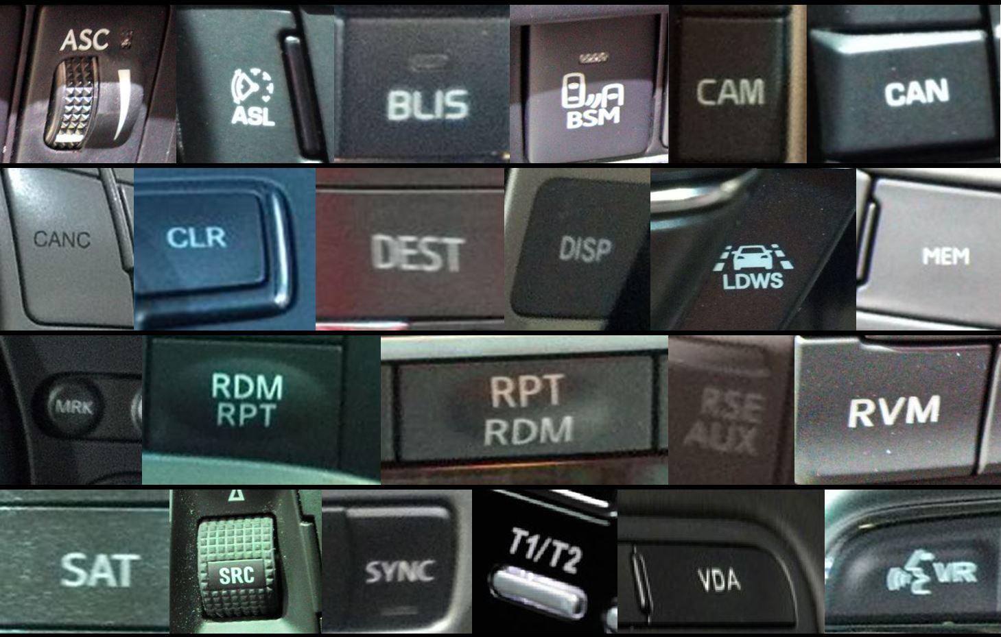 button_Acronyms.JPG