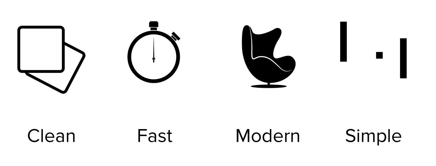 Clean_Fast_Modern_Simple.JPG