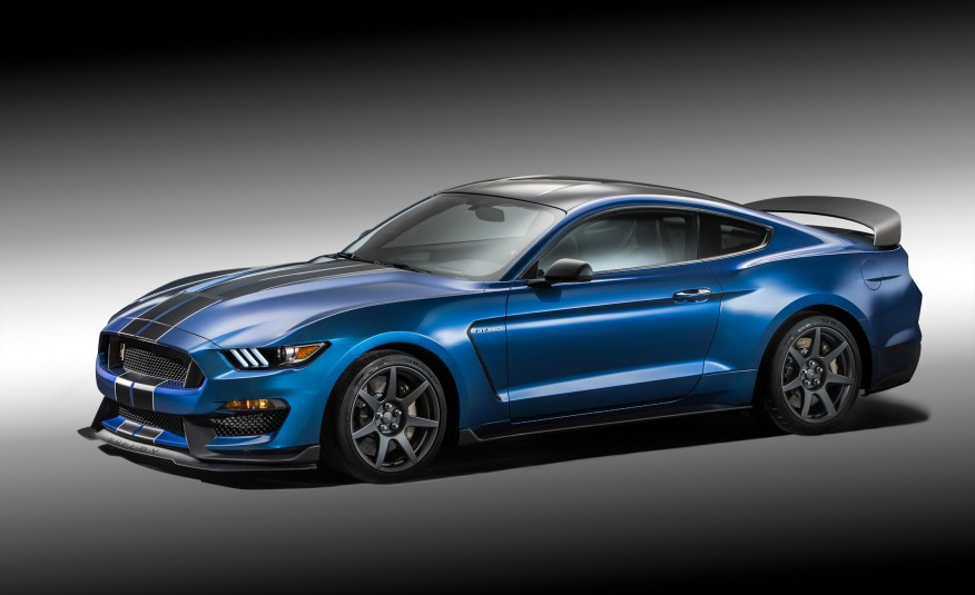 2016-Ford-Mustang-Shelby-GT350R-105-876x535.jpg