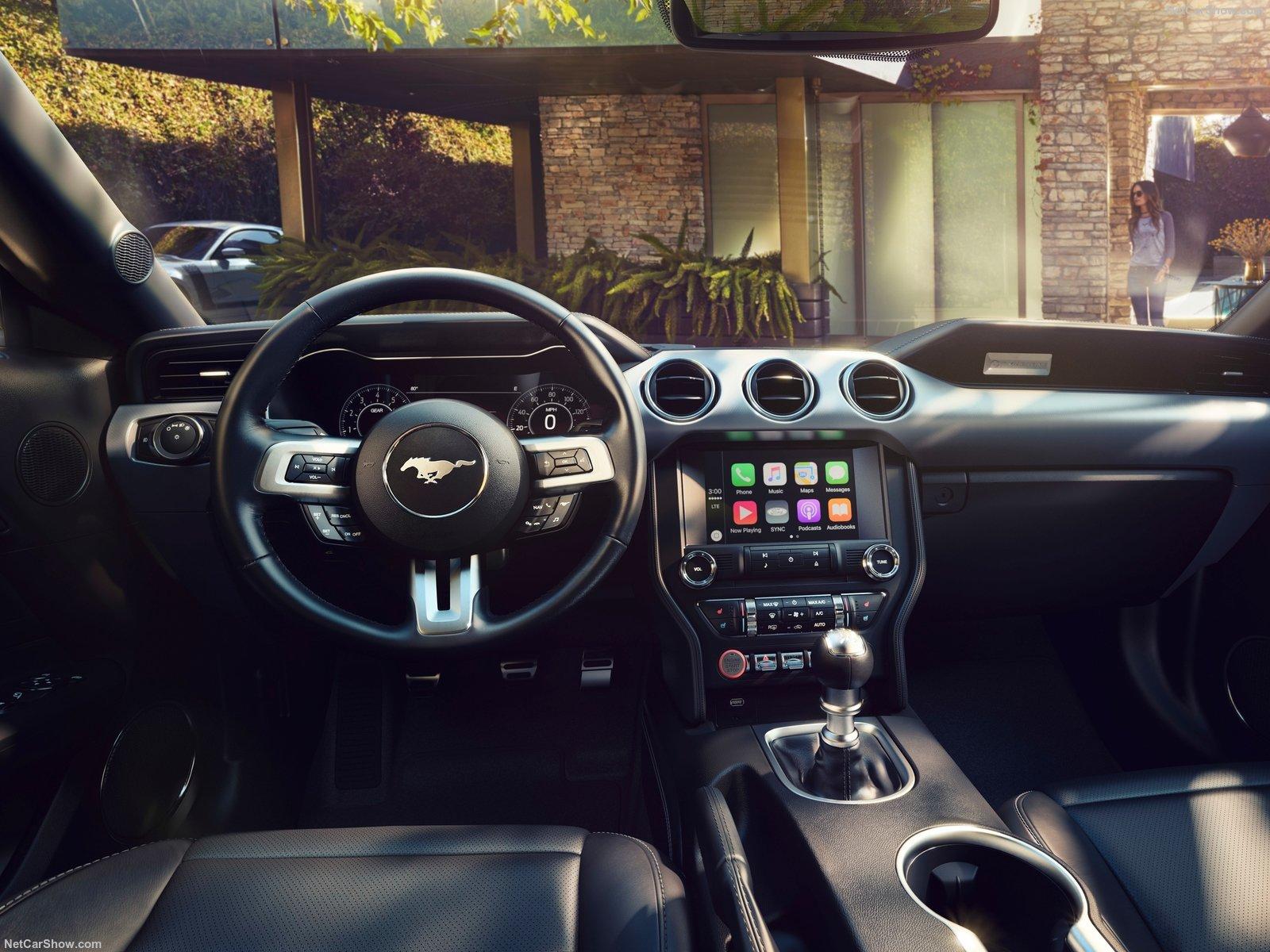 Ford-Mustang_GT-2018-1600-0d.jpg
