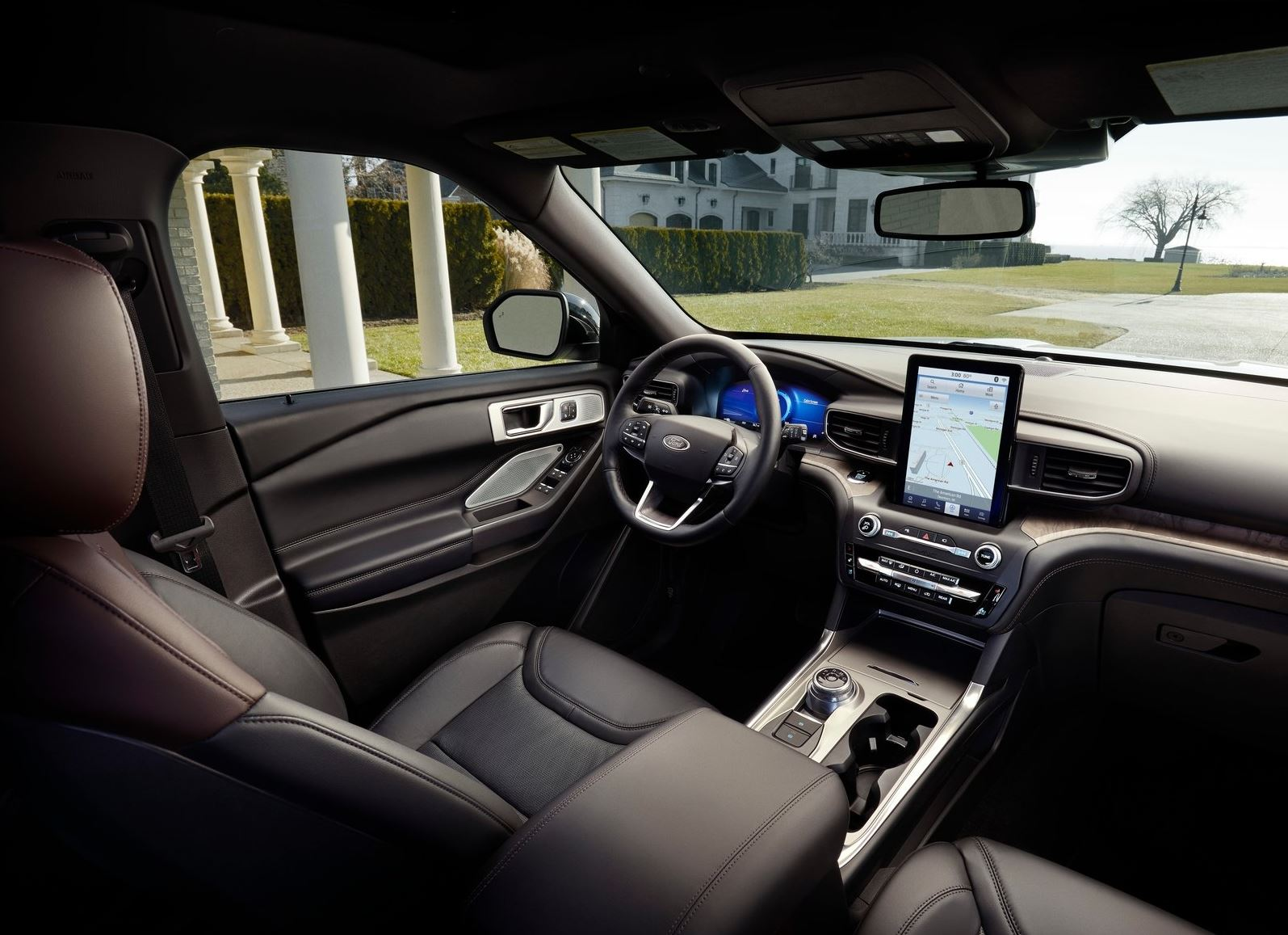 Ford-Explorer-2020-1600-0a.jpg