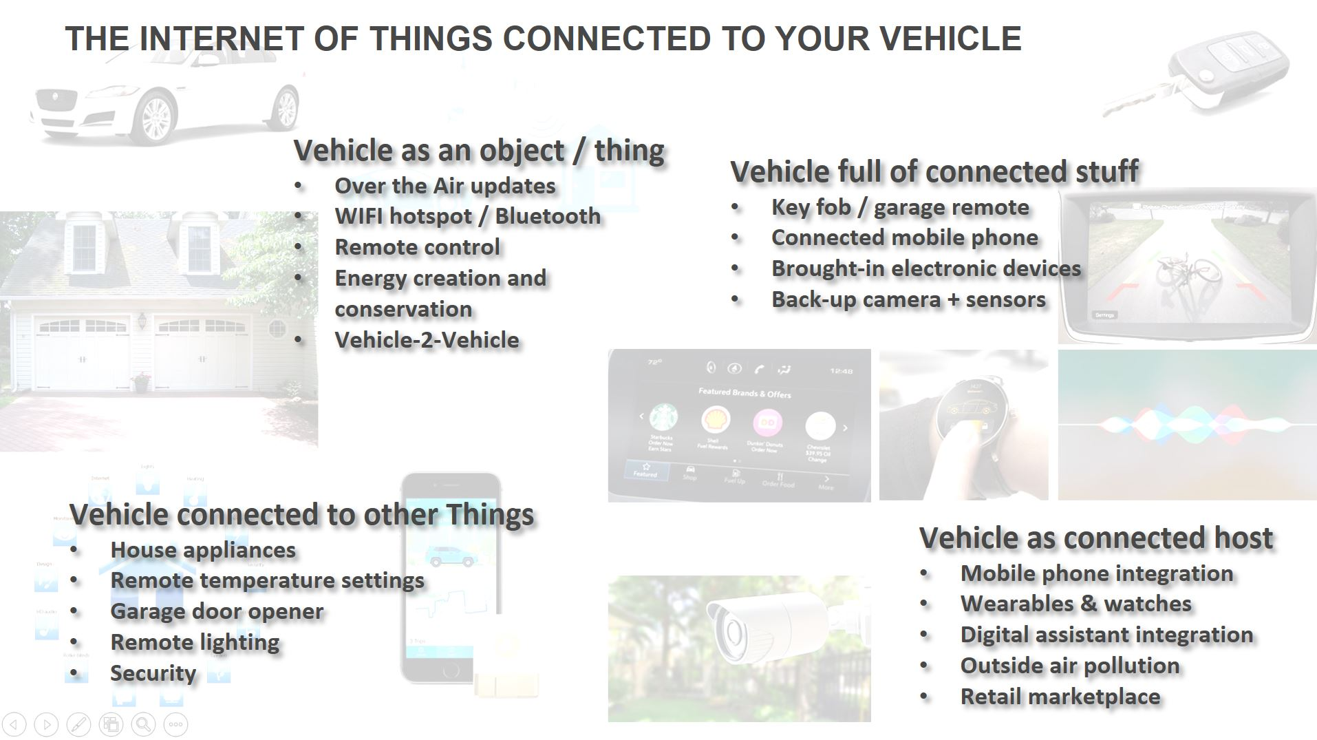 Things_connected to car.JPG