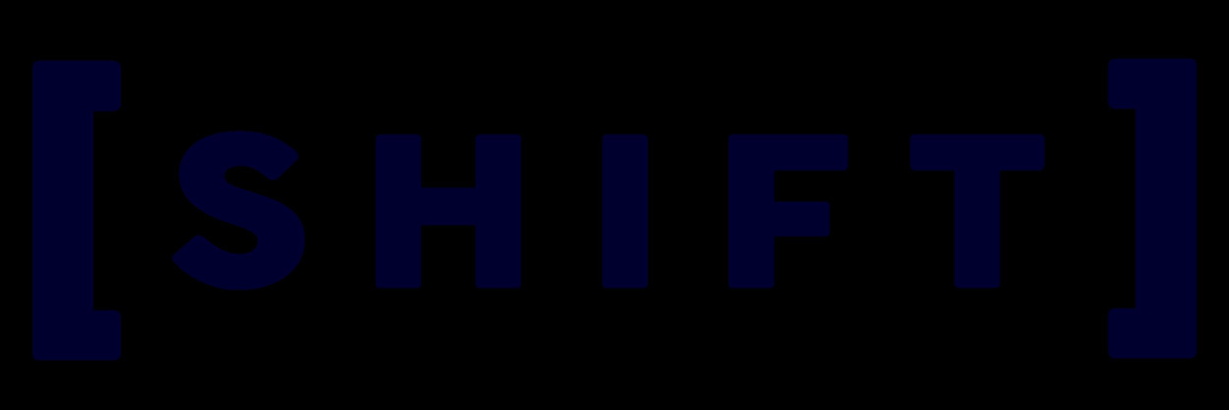 Shift Logo (Navy).png