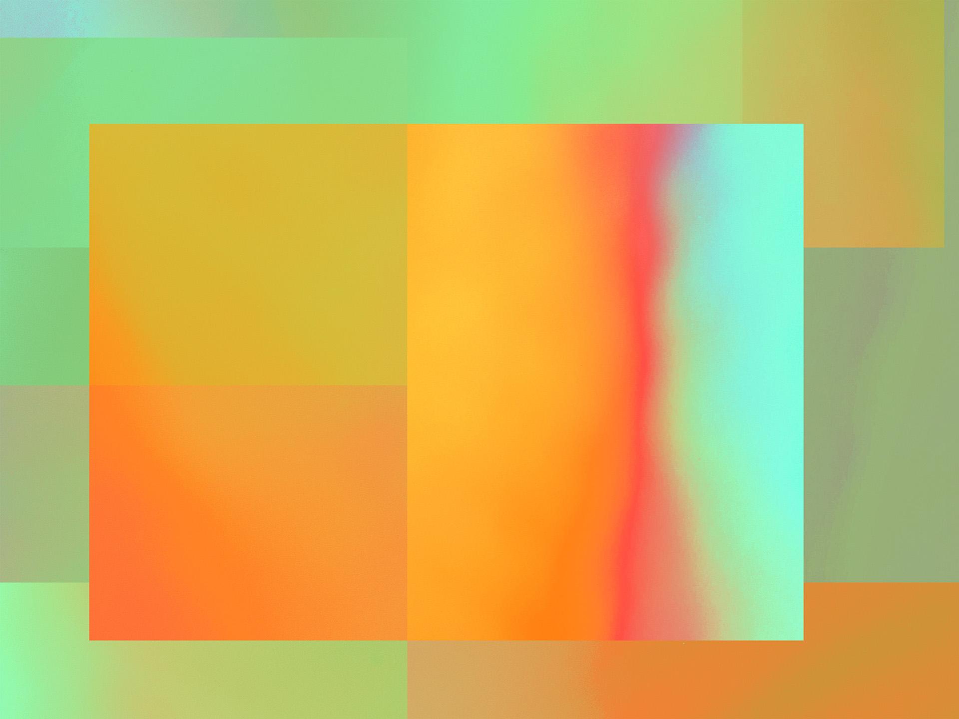 A0002433va2v5c_JS.jpg