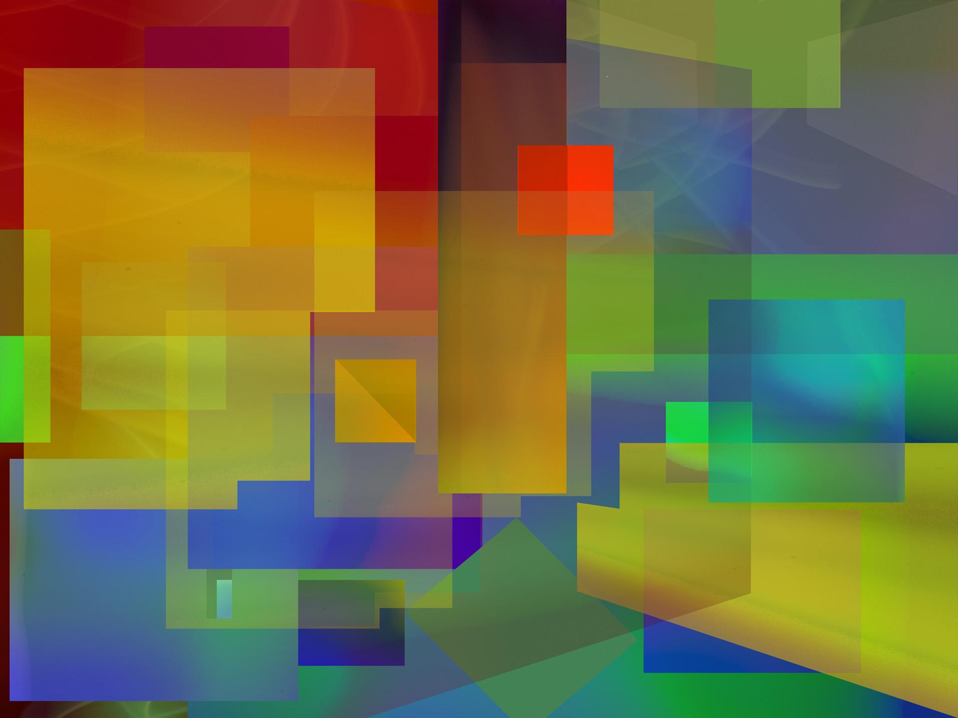 A0002458vSq3_JS.jpg