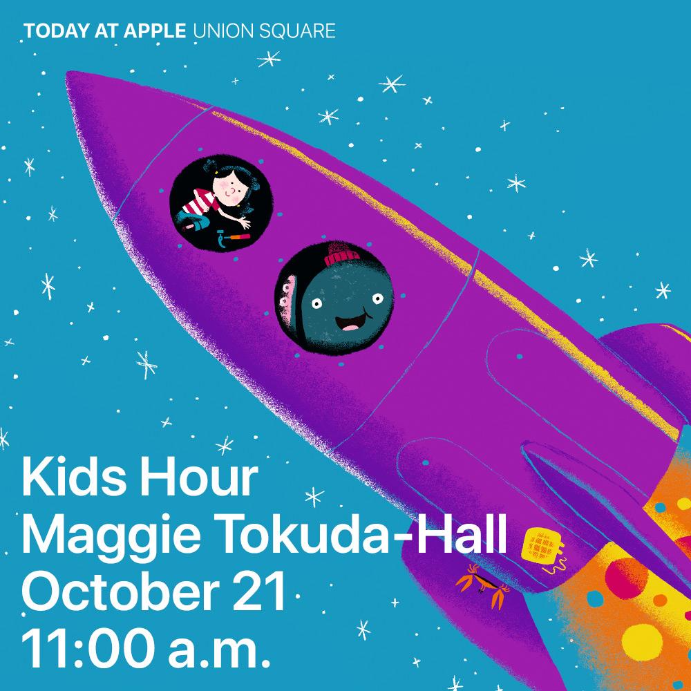 20171021_KidsHour_MaggieTokuda-Hall_S_UnionSquare.jpg