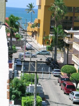 5-Esc.  Calle Ibis.JPG