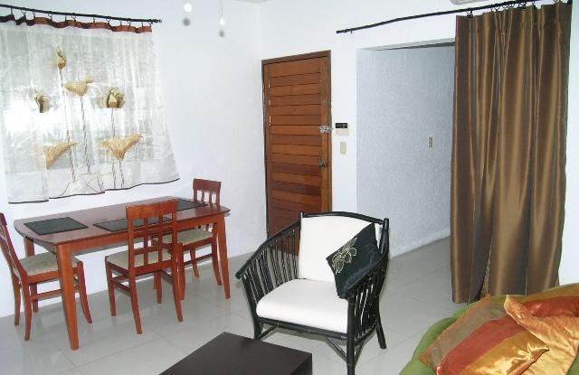 10-Living room south.JPG