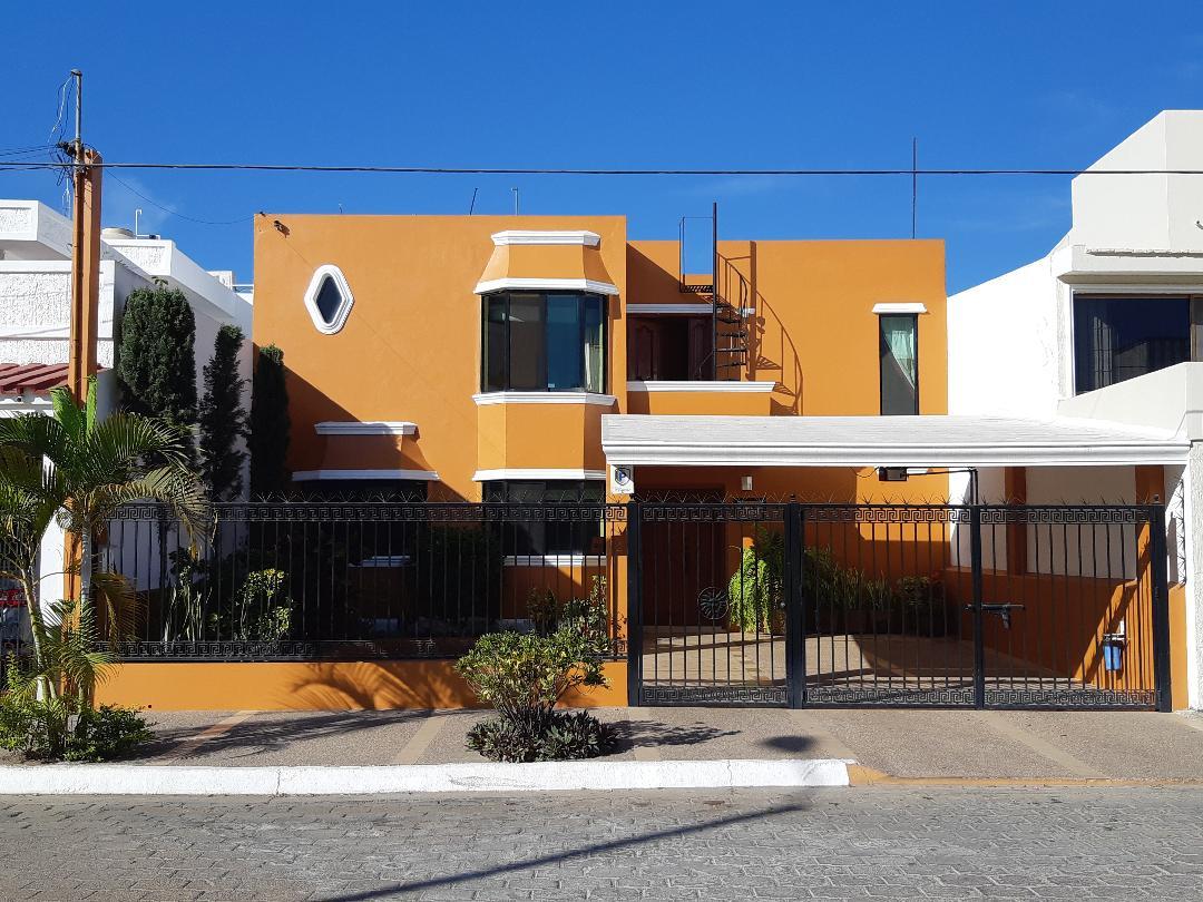Cerro Azul2019.jpg