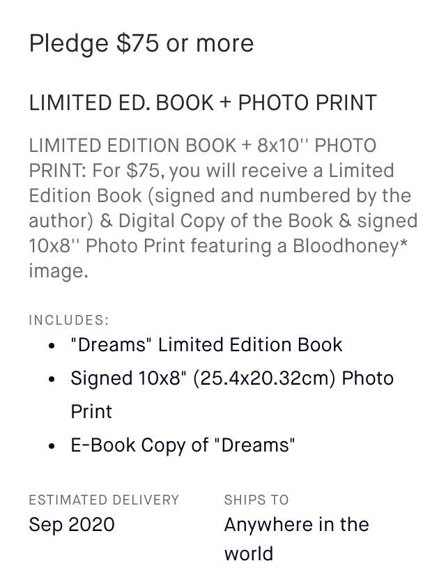 Dreams 75 Reward.png