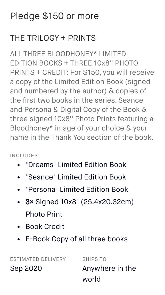 Dreams 150 Reward.png