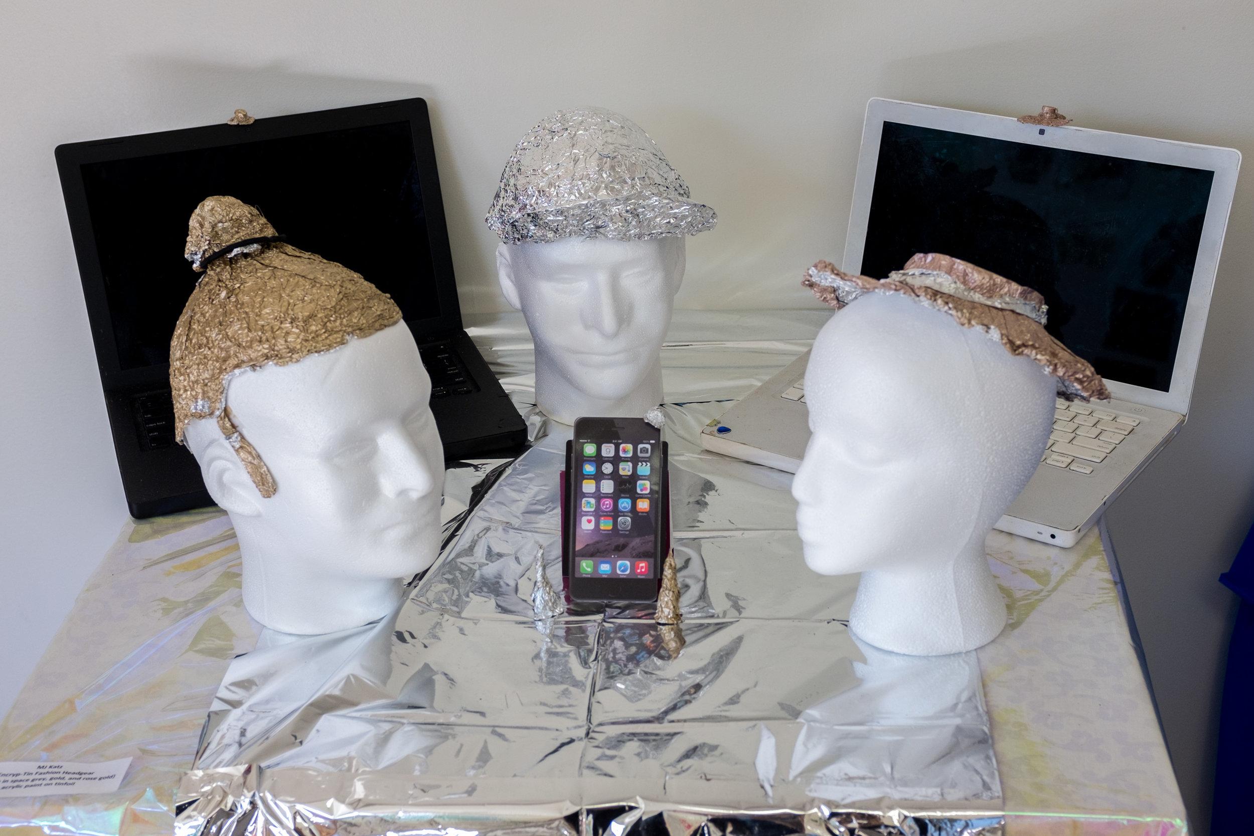 Precious Metals_MJ KATZ_003_Encryp-Tin Fashion Headgear_Available in Space Grey, Gold, and Rose Gold.jpg