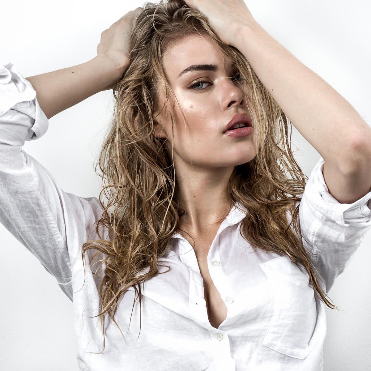 Shelby Kessen