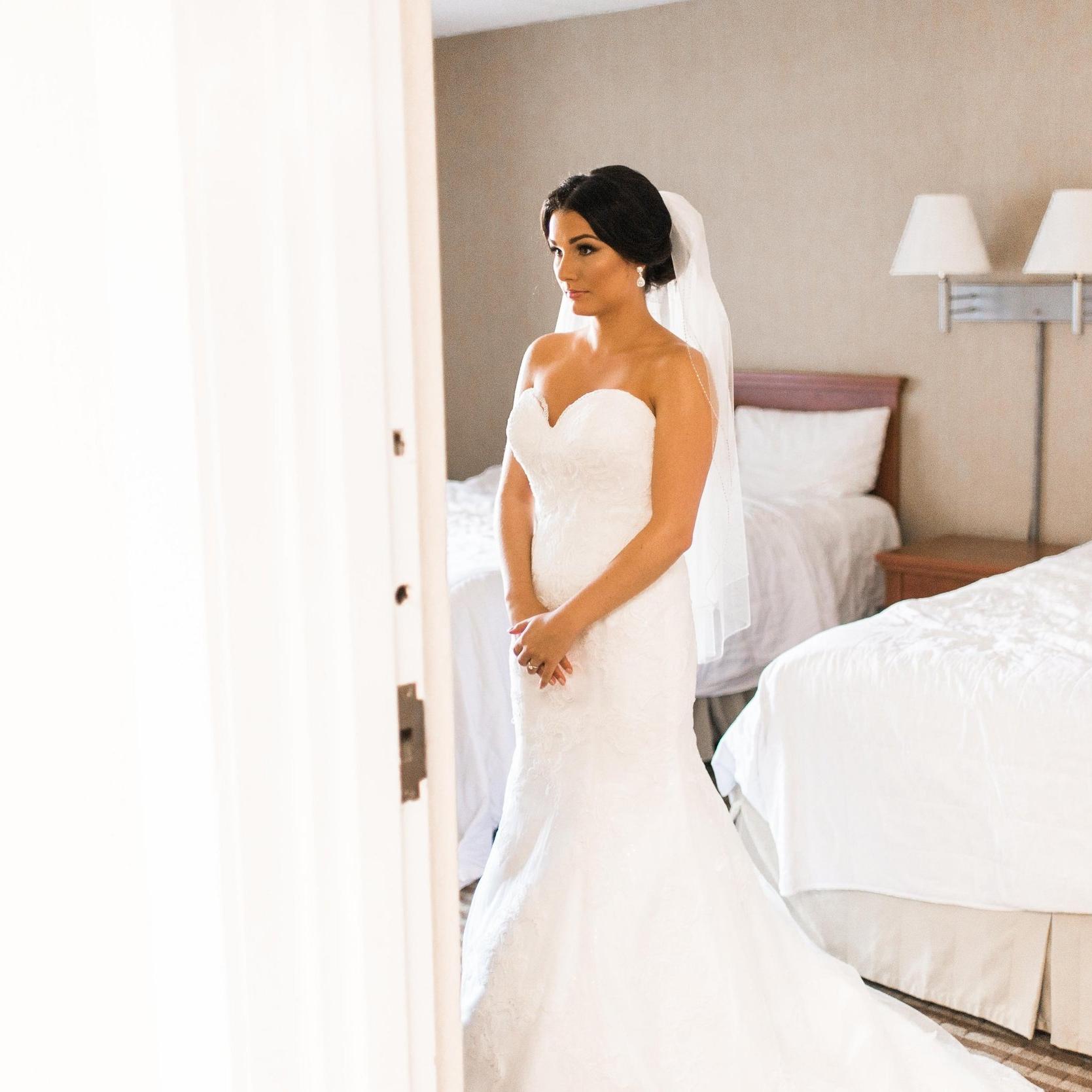 Madilyn Aaron Wedding Day-0120.jpg