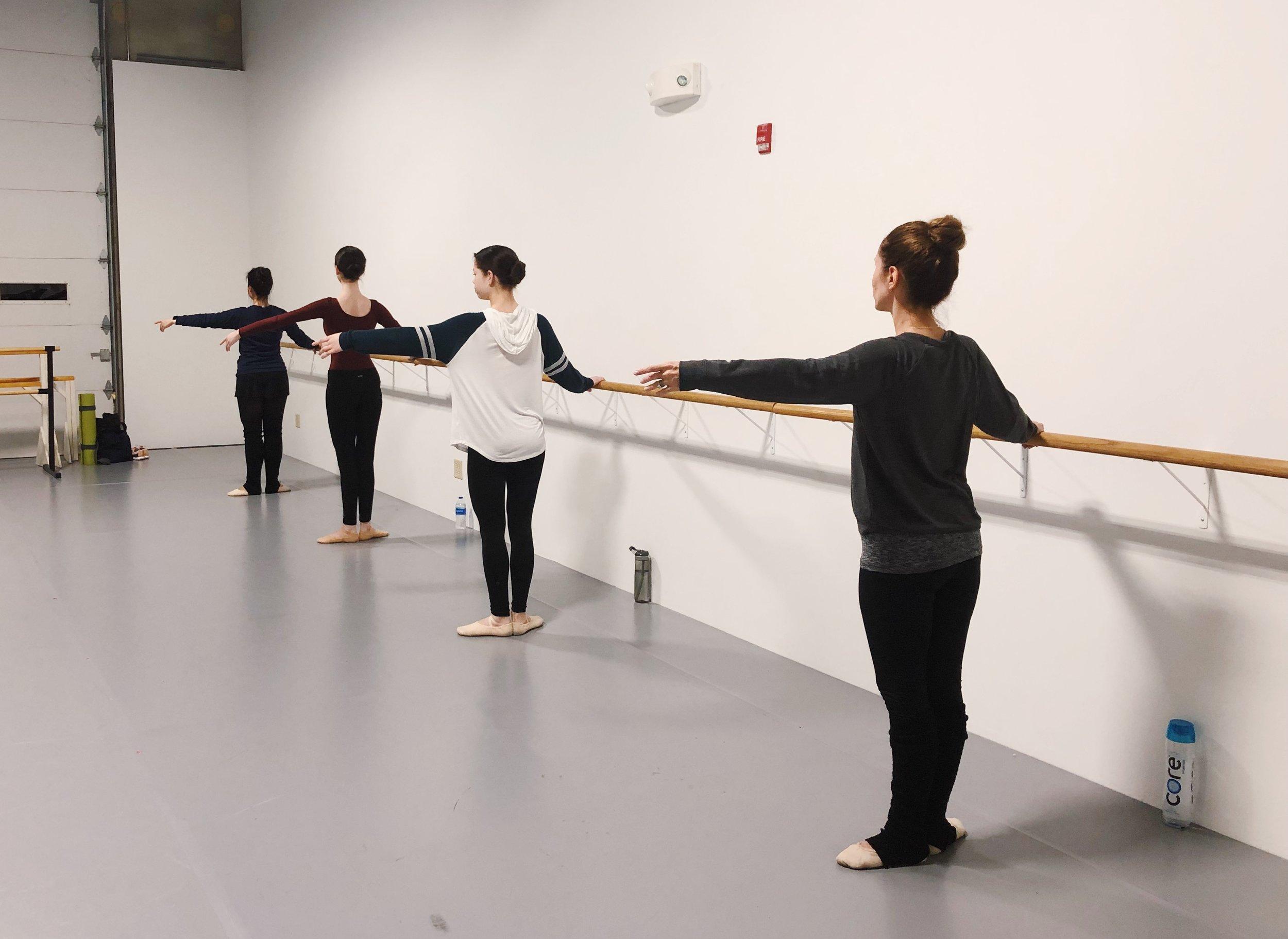 Adult Intermediate Ballet March 2019_3.JPG