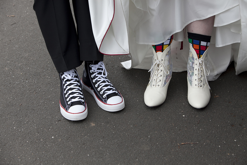 cute wedding shoes.jpg