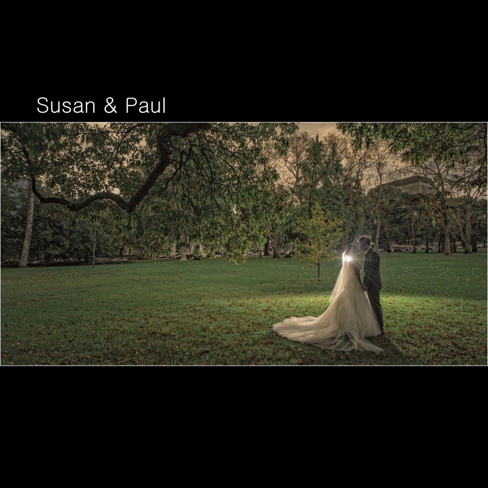get wedding albums around Melbourne