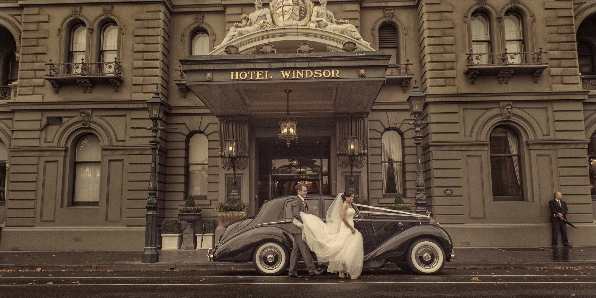 online wedding photo album Melbourne Australia