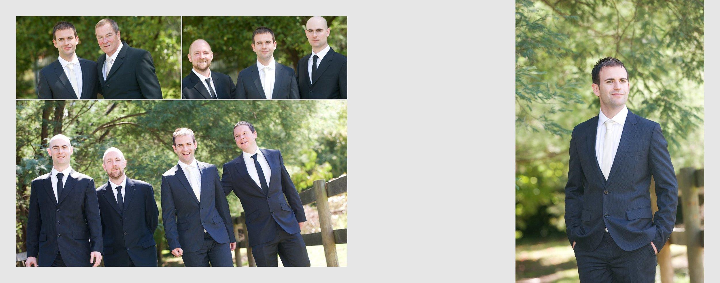 online wedding albums South Australia