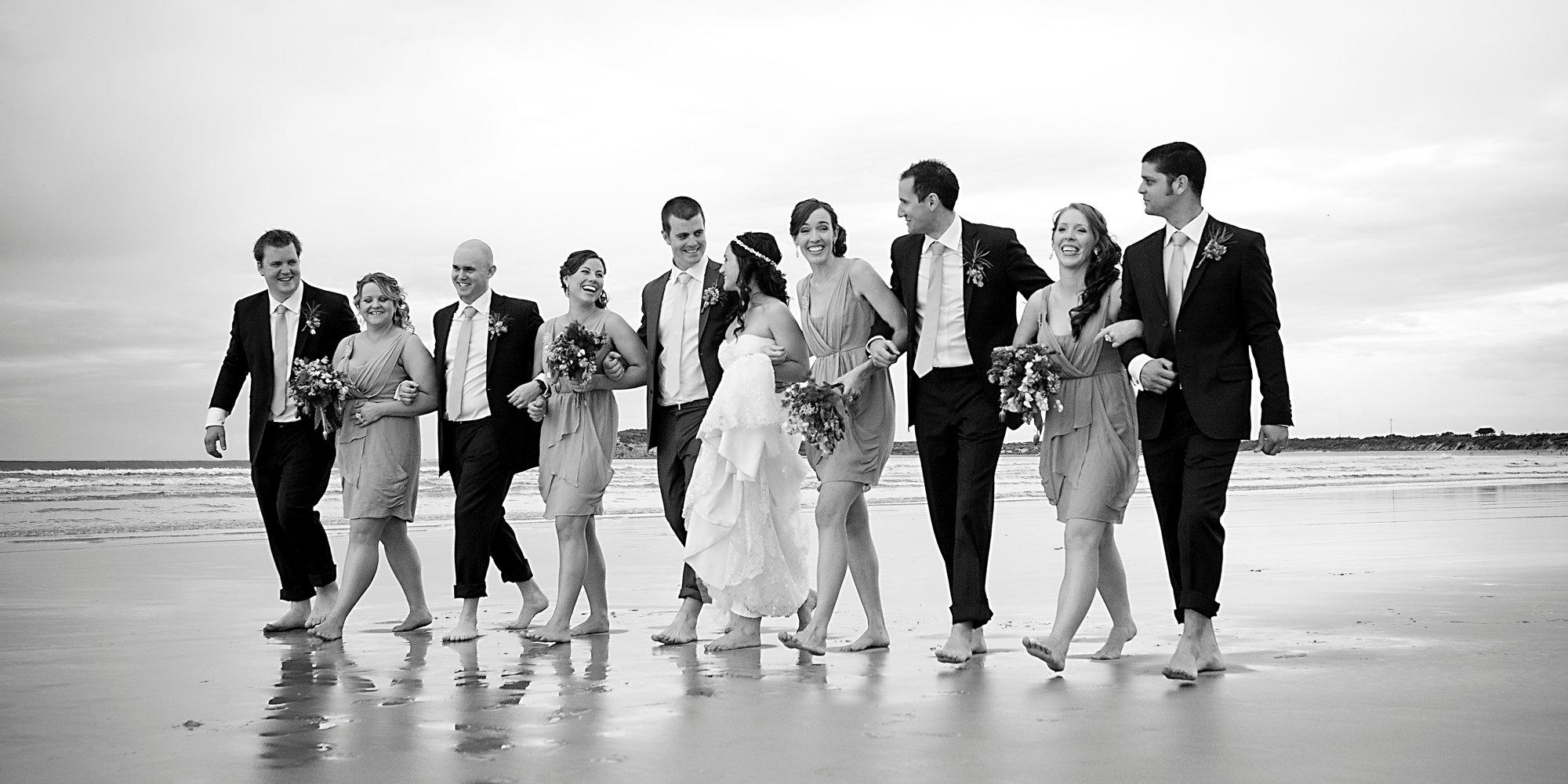 best online wedding album in Sydney