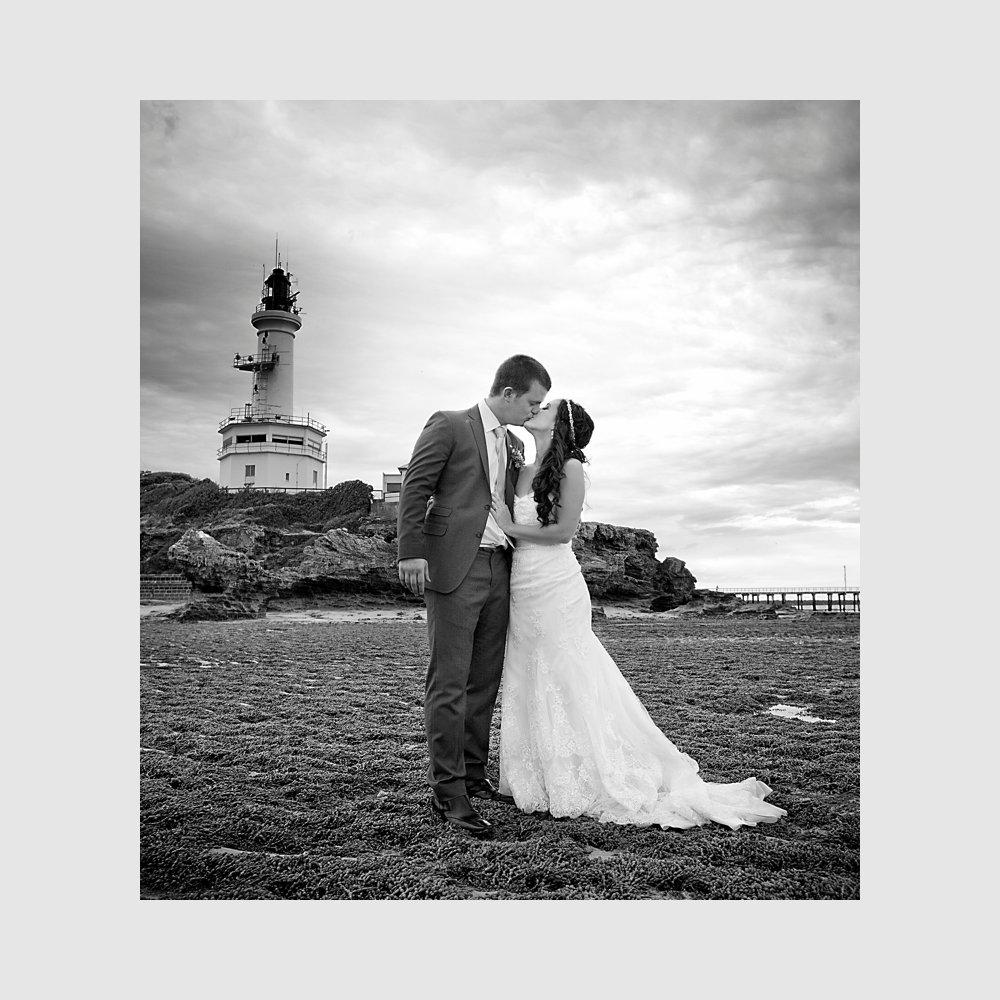 get wedding albums around Sydney
