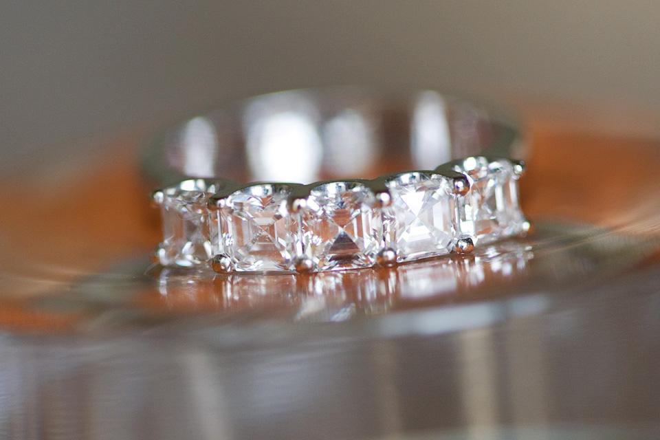 diamond wedding ring.jpg