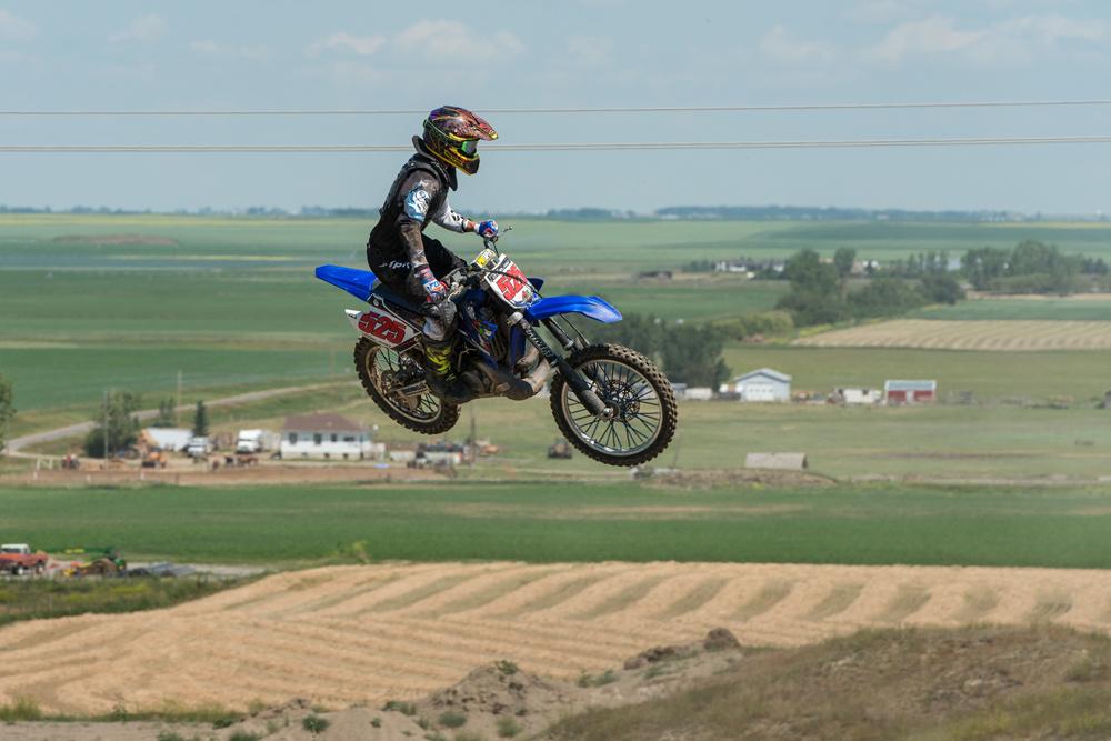 Raymond_Motocross3.jpg