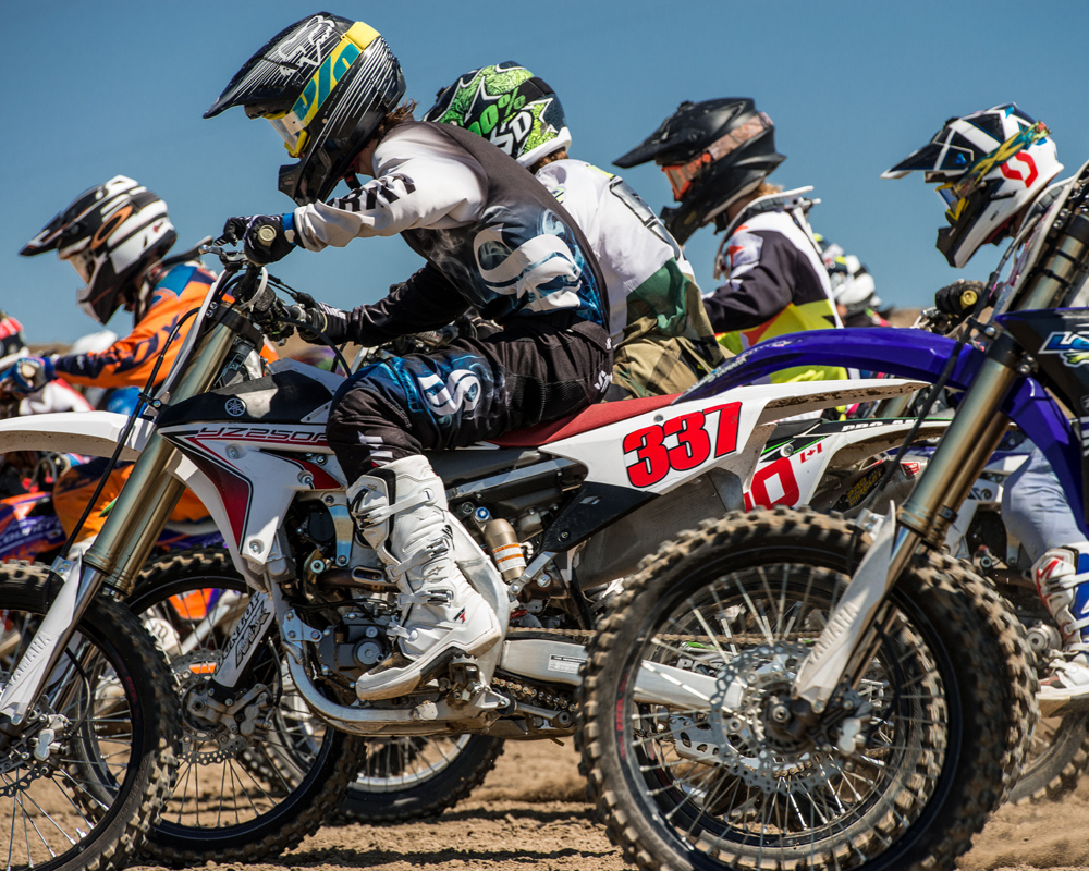 Raymond_Motocross.jpg