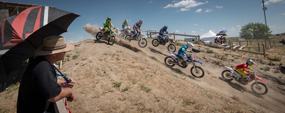 Raymond_Motocross5.jpg