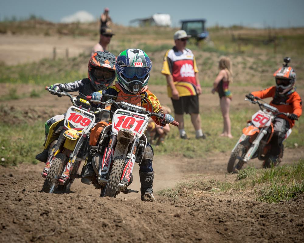 Raymond_Motocross14.jpg