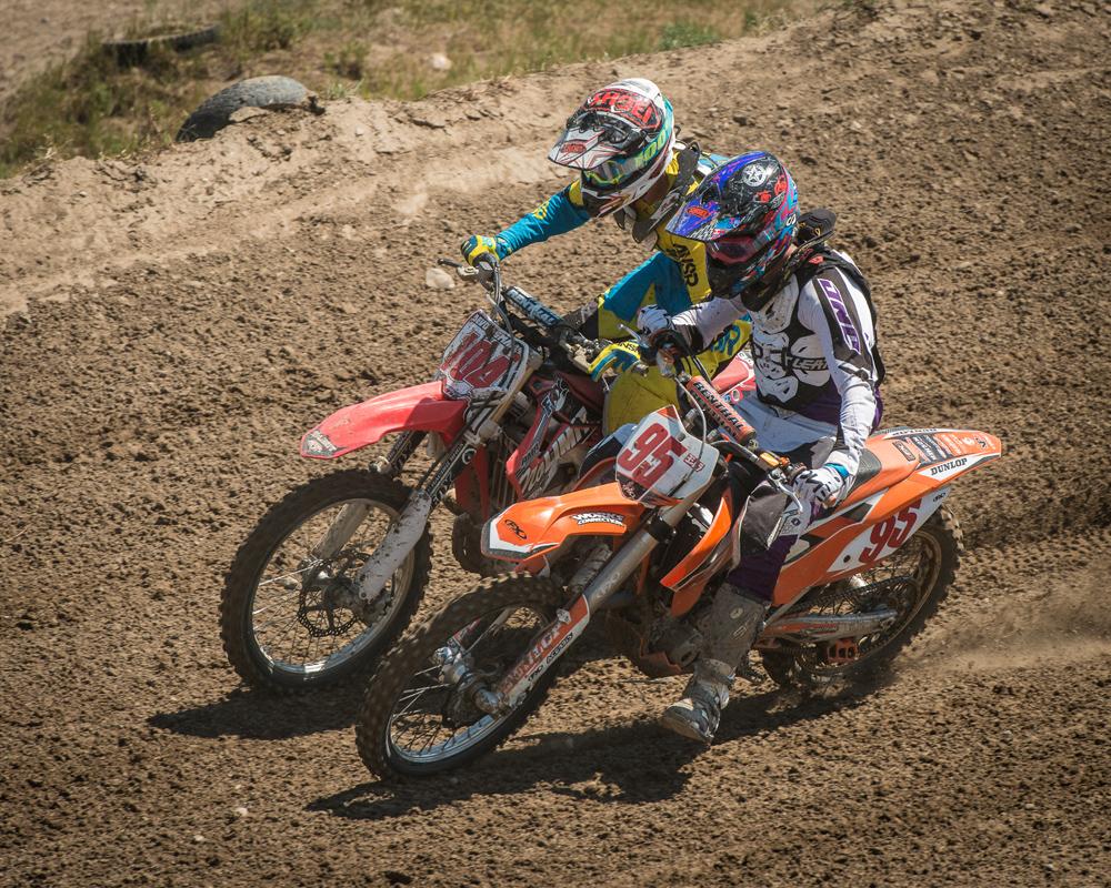 Raymond_Motocross4.jpg