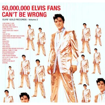 Gold Lame Elvis Suit.jpg